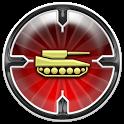Tank Ace Reloaded Lite icon