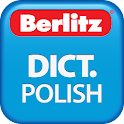 Polish<->English Berlitz icon