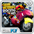 Thumb Motorbike Racing file APK Free for PC, smart TV Download