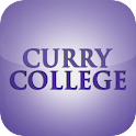 myCurry Mobile logo