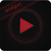 Powermp Carbon widget
