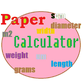 paper roll calculator