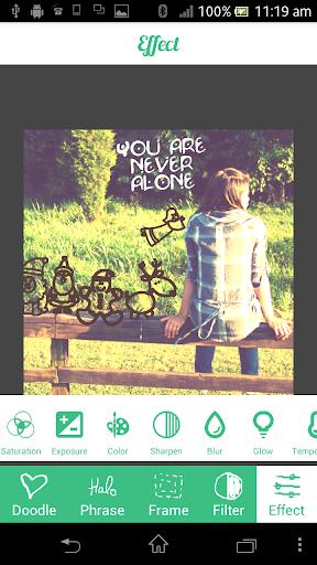 無料摄影Appの超かわいい写真 カメラ 画像 編集 効果 撮影 ステッカー|記事Game