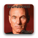 Star Trek Picard Soundboard