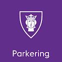 P-Stockholm icon