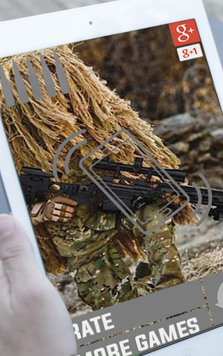M24 저격 소총|玩娛樂App免費|玩APPs