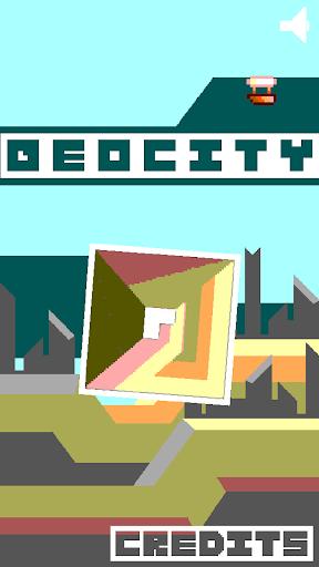 Geocity