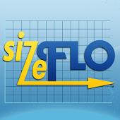 Download Size Flo APK for Laptop
