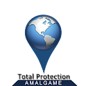 Anti Theft - Total Protection icon