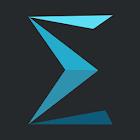 Sigma Trading icon