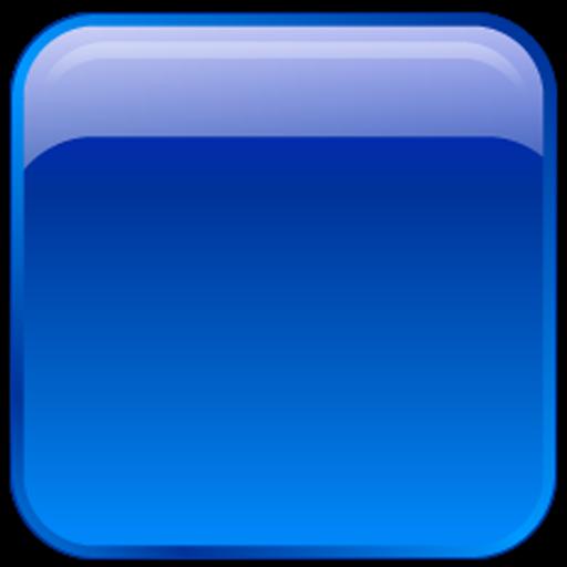 青のライブ壁紙 個人化 App LOGO-硬是要APP