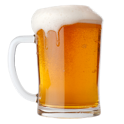 Alcohol & Beer Converter icon
