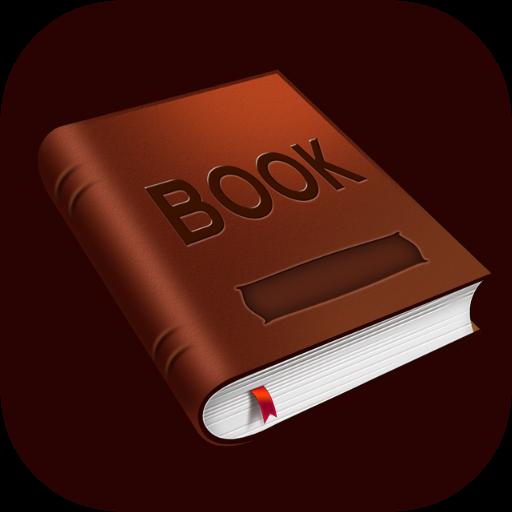 Сборник рассказов LOGO-APP點子