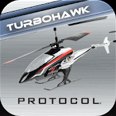 TurboHawk