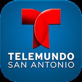 Telemundo San Antonio