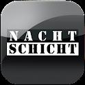 Nachtschicht logo