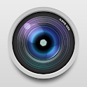 ILDVR MP Viewer icon