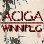 Asian GuideApp, Winnipeg