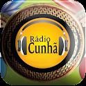 Rádio Cunhã icon