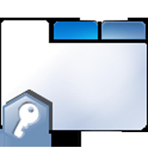 BYODファイルマネージャー