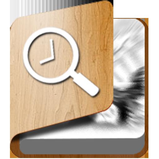 漫画新刊情報   マンガ新刊発売日情報を無料でお届けします。 漫畫 App LOGO-硬是要APP