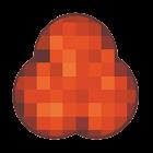 KulenDayz 2013 icon