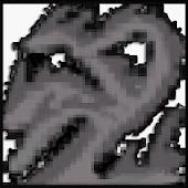 PFRPG Crafting Calculator