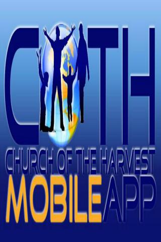 COTH App