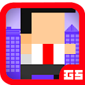 Super Pixel Boy icon