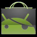 Superuser Update Fixer logo