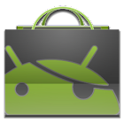 Superuser Update Fixer icon