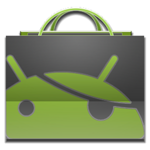 Superuser Update Fixer for Android