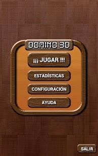 Domino 3D Online Pro
