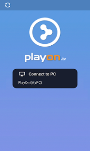 PlayOn - screenshot thumbnail
