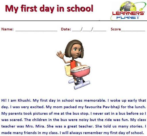 【免費教育App】Grade-1-English-APP點子
