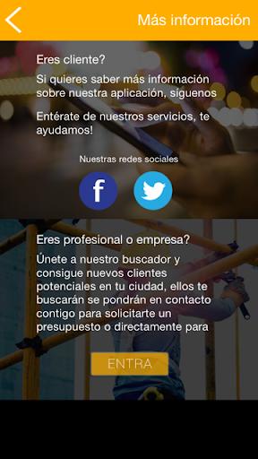 無料生活Appの検索とReparalisと修復|HotApp4Game
