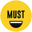 MustLaugh - Funny Pics & Jokes icon