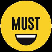 MustLaugh - Funny Pics & Jokes