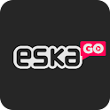 eskaGO – radio internetowe logo