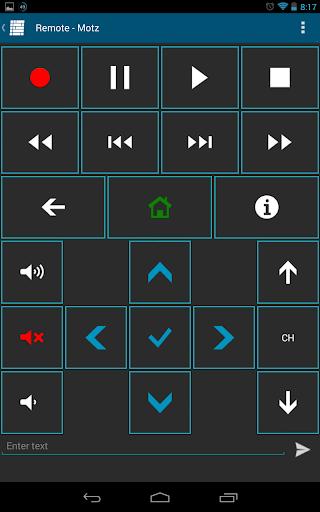 【免費媒體與影片App】My Media Center-APP點子