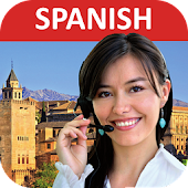 Learn Spanish with EasyTalk