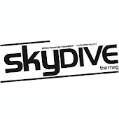 Skydive The Mag