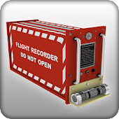 Aviation Flight Recorder