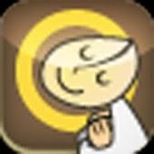 Dharma Diary of Won-Buddhism