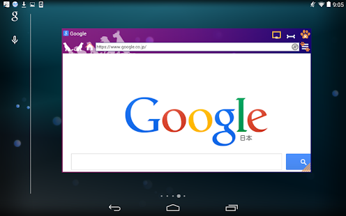how to change browser window size