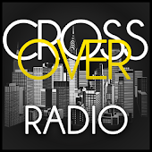 Cross Over Radio