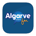 Rádio Algarve FM icon