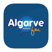 Rádio Algarve FM