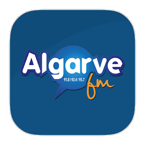 Rádio Algarve FM for Android