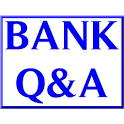 Bank Exam Q & A icon
